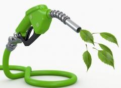Tovább emeli a kormány az üzemanyagokba kevert bio-komponens részarányát