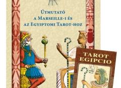 Útmutató az Egyiptomi Tarot-hoz