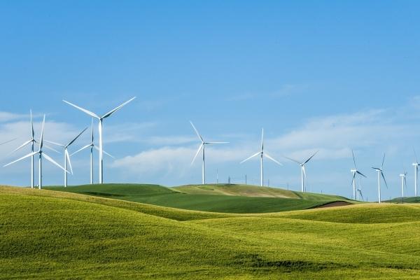 Jól halad az energetikai átállás Európában