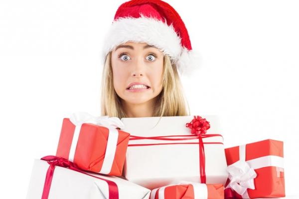 8 jó tanács, hogy stressz nélkül teljen a Karácsony