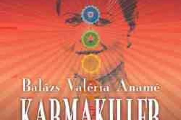 Karmakiller