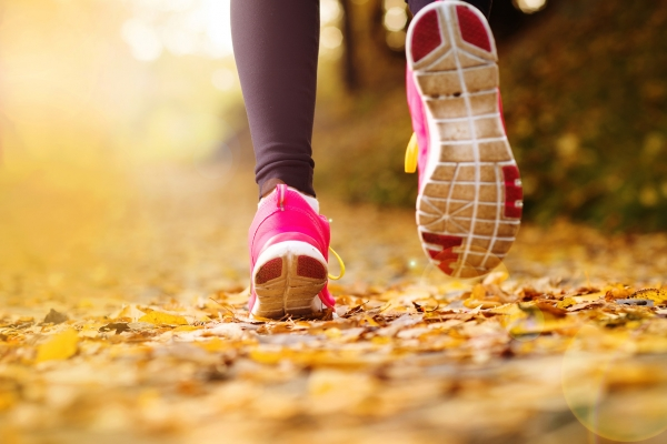 Mit tehetünk ősszel az egészségünkért?