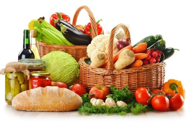 5 tipp, hogyan legyünk környezettudatosabbak a konyhában
