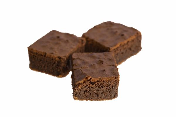 Bio brownie