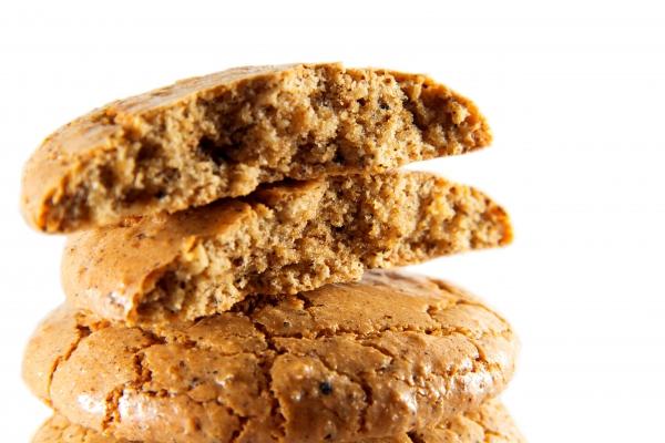 Tönköly cookie