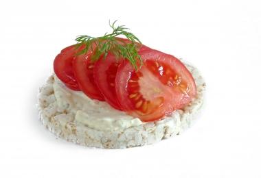 Sajtkrémes-paris szendvics