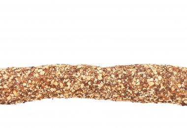 Rozspelyhes kenyér
