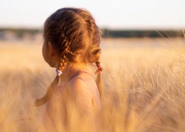 Háztartásunk hatása környezetünkre, életünkre