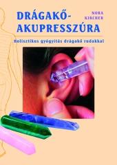Drágakő-akupresszúra