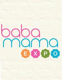 BabaMama EXPO