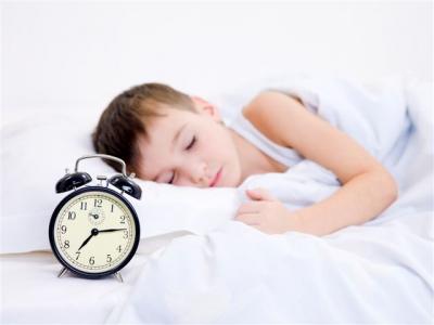 Az omega-3 zsírsavak az alvásunkra is hatnak