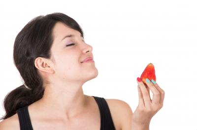 Az evés élvezete – a lélek öröme