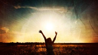 Hogyan kezdjünk új életet?