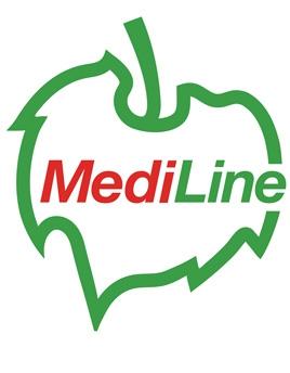 Biopont és Weleda termékbemutató a MediLine-ban