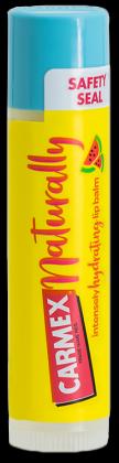 CARMEX Naturally Ajakápoló stift, Dinnyés 4,25 g