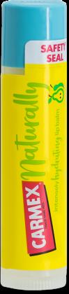 CARMEX Naturally Ajakápoló stift, Körtés 4,25 g