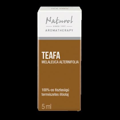 Teafa  olaj 5 ml