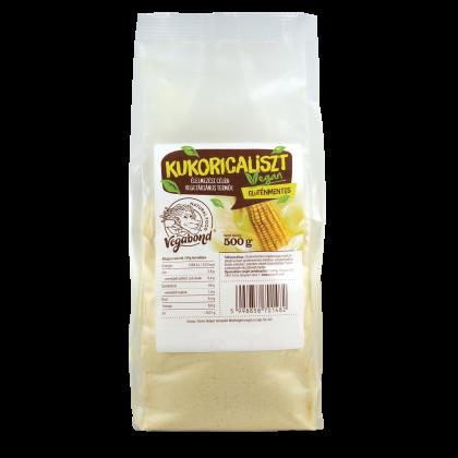 Vegabond Kukoricaliszt 500 g