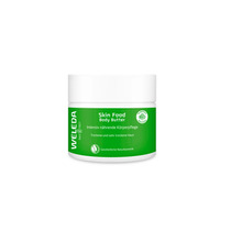 Weleda Skin Food Testvaj 150 ml