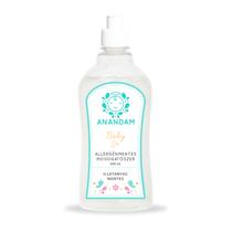 ANANDAM baby allergénmentes mosogatószer 0+ 500 ml