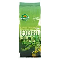 Biokert Instant Ételízesítő 100g