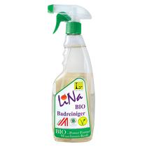 LiNa Fürdőszobai tisztítószer BIO 500 ml