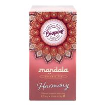 Mandala tea, Harmony BIO 36 g