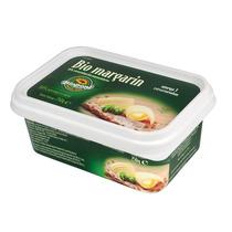 Margarin BIO 250 g (Biopont)