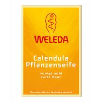Weleda Calendula szappan 100 g