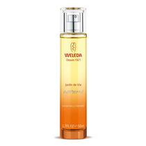 Weleda Citrus parfüm 50 ml