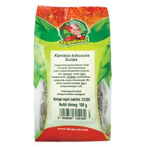 Vegabond Karobos-kókuszos buláta 100 g