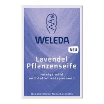 Weleda Levendula szappan 100 g