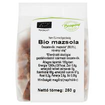 Mazsola BIO 250 g