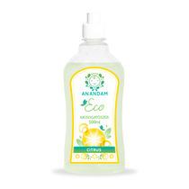 ANANDAM ECO mosogatószer, Citrus 500 ml