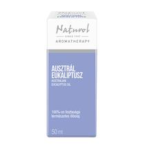 Ausztrál eukaliptusz olaj 50 ml