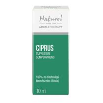 Ciprus olaj 10 ml