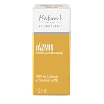 Jázmin olaj 10 ml