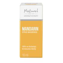 Mandarin olaj 10 ml