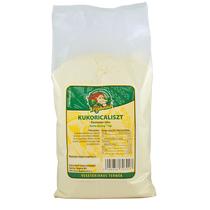 Vegabond Kukoricaliszt 1 kg