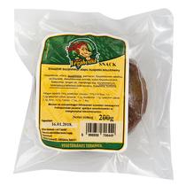 Vegabond Snack 200 g