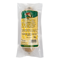 Vegabond Csemege szendvicsfeltét 200 g