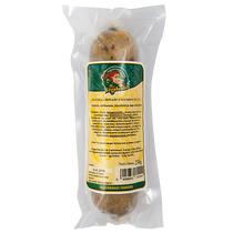 Vegabond Tavaszi gabonahús szendvicsfeltét 250 g