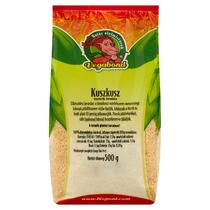 Vegabond Kuszkusz 500 g