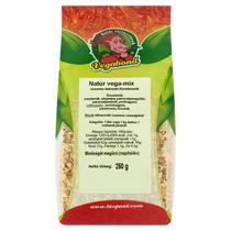Vegabond Natúr vega-mix, ételízesítő 250 g