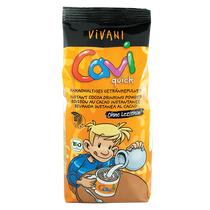 Instant kakaó italpor BIO 400 g (Vivani)